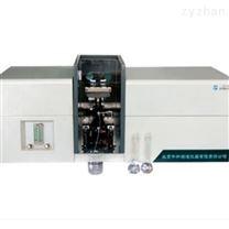 ZCA-1000(SF)原子吸收分光光度計