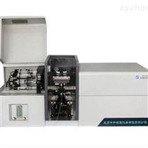 ZCA-1000(SF8) 原子吸收分光光度計