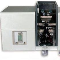ZCA-1000(SFG) 原子吸收分光光度計
