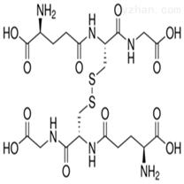 氧化型谷胱甘