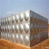 湘阴304不锈钢组合式水箱