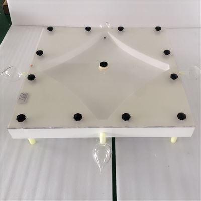 YM4-30-300大体四壁昆虫嗅觉仪YMM4-300厂家直销