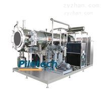 YCV系列低温真空带式干燥机