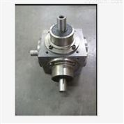德国ZZ-Antriebe齿轮泵,ZZ-Antriebe驱动器
