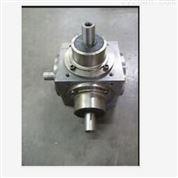 deguoZZ-Antriebe齿轮泵,ZZ-Antriebe驱动qi
