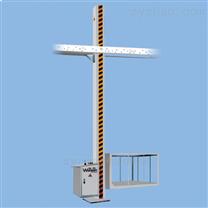 CT系列層間提升機