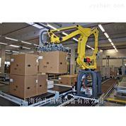 NFMD-200型单立柱机器人