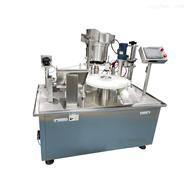 核酸试剂灌装机
