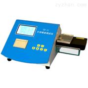 YD-35片剂硬度仪