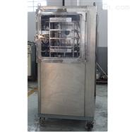 實驗型凍干機