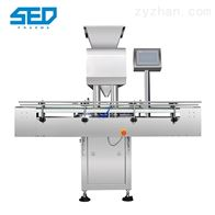 SED-8S电子数粒机