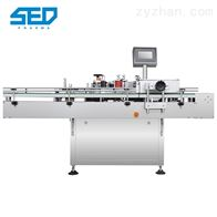 SED-YDT贴标机