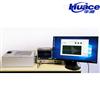 HCCF-10KV储能电介质充放电测试系统