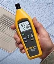 福祿克FLUKE溫濕度測量儀F971