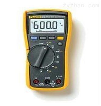 Fluke福禄克台式万用表8808A