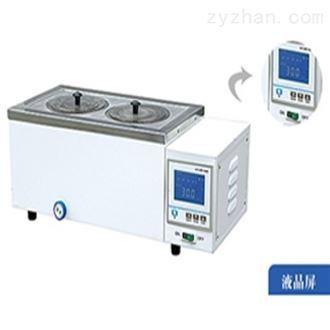 HHD-2液晶显示恒温水浴锅