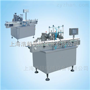 HCSZ-100型变频式自动塞纸机