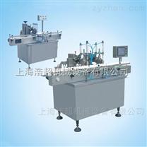 HCSZ-50/100型变频式自动塞纸机
