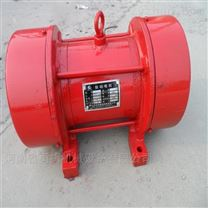1千瓦YZO10-4交流电动机-现货卧式振动电机