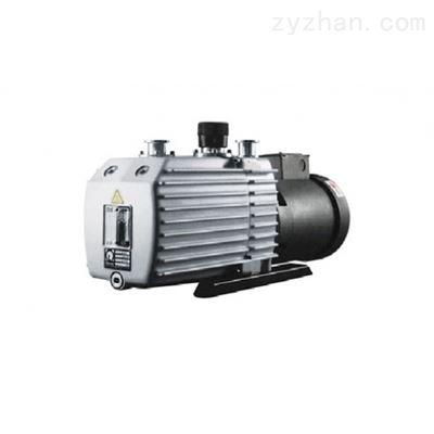 D8C德国莱宝真空泵