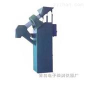茶叶金属探测器