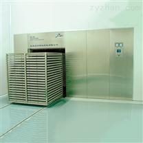 水浴式滅菌柜