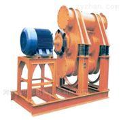 金屬粉研磨機/礦山制粉機