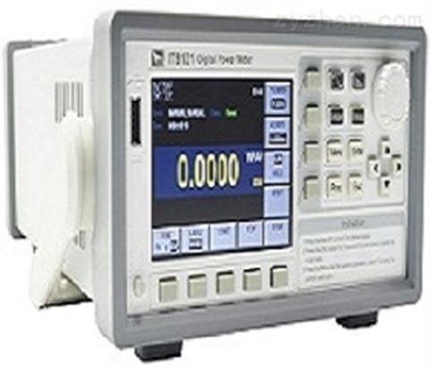 艾德克斯ITECH交流电源IT7322