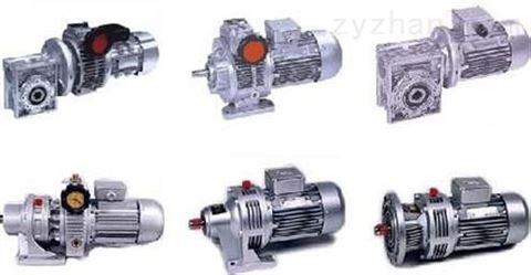 德国SHB制动器,SHB液压缓冲器