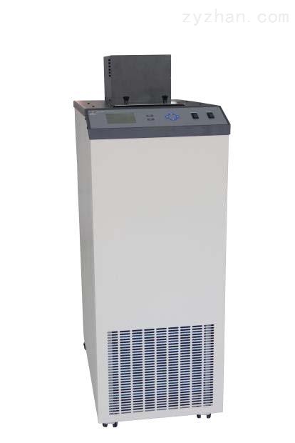ZCTB-80L超低温xiao准恒温槽