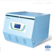 XZ-SYL/SYT型原油含水测定仪