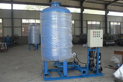 铜川消防稳压补水装置制造商