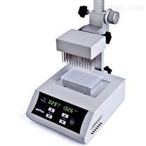 NDK200-1A 96孔氮吹儀