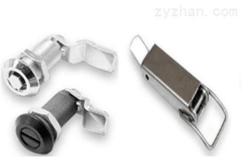 丹麦Scandiloc铰链支架弹簧,Scandiloc螺栓
