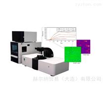 赫爾納-供應美國BIOSENSING顯微成像分析儀