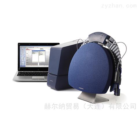 赫尔纳-供应丹麦otometrics助听器监测器