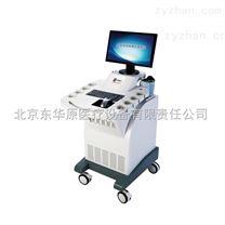 全自动动脉硬化检测仪参数
