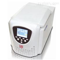 HR/T16MM型微量高速冷冻离心机