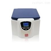TDZ5-WSxingtaishi低速实验室离xin机