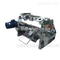 江阴犁刀混合设备生产厂家