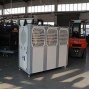 杭州制冷機組冷水控溫設備