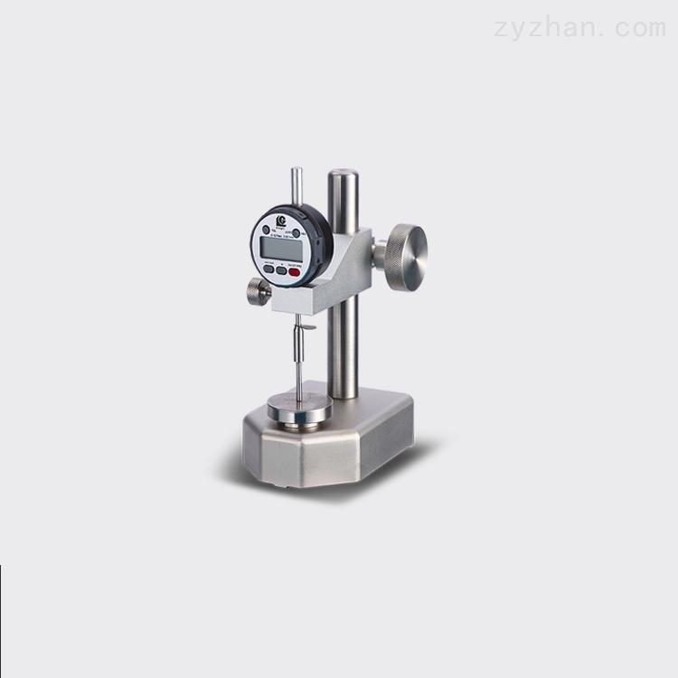 数字|材料|电子测厚仪*-广州标际