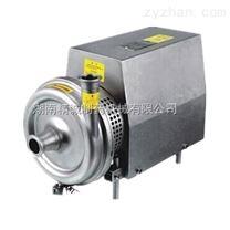 BAW1/12-40/50卫生输液泵
