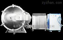 RYJ-系列润药机
