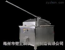 DYG-系列温控煅药锅