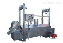 大豆制品油榨机