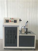 低溫脆性試驗儀(壓縮機)
