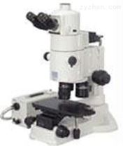 尼康NIKON多功能变焦显微镜AZ100