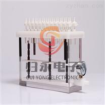 GY-FXCQY環境保護24位固相微萃取裝置廠家