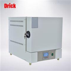 DRK-8-10N高温马弗炉(高温达1200度以上)